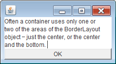 ./border-layour-two-components.png